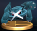Metagross - Brawl Trophy.png
