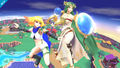 SSB4 Palutena Screen-3.jpg
