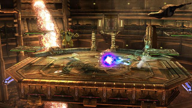 [Discussão] Super Smash Bros. for Wii U/3DS 640px-Smash.4_-_Pyrosphere