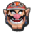 Wario Ssb4 Smashwiki The Super Smash Bros Wiki