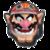 Wario Ssb4 Smashwiki The Super Smash Bros Wiki