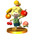 IsabelleTrophy3DS.png