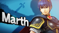 Marth Direct.png
