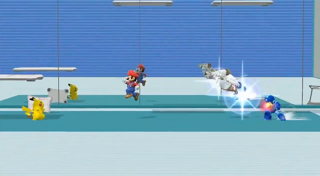 [Discussão] Super Smash Bros. for Wii U/3DS 640px-Wii_Fit_stage_1