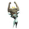 Midna Assist Trophy (SSBU).png