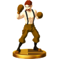 VonKaiserTrophyWiiU.png