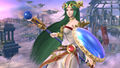 SSB4 Palutena Screen-1.jpg