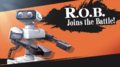 SSBU R.O.B. Joins the Battle.png