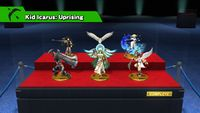 Trophy Box Kid Icarus Uprising.jpg