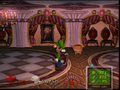 Ball Room (Luigi's Mansion).png