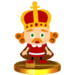 KingRoyTrophy3DS.png