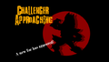 Challenger Approaching Wolf (SSBB).png