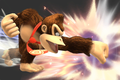 DonkeyKongNeutral1-SSB4.png