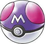 Master Ball Origin.png