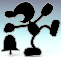Mr. Game & Watch SSBB.jpg