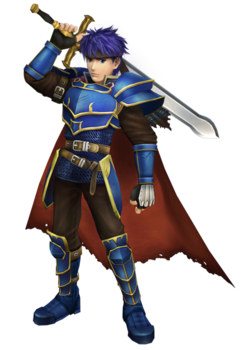 Warrior Ike PM.png