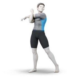 Wii Fit Trainer-Alt1 SSBU.png