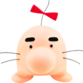 Mr. Saturn.png