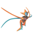 SSBUDeoxys.png