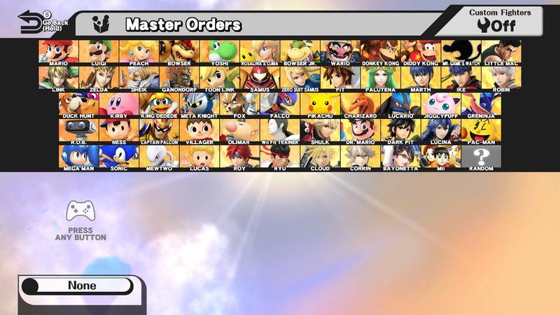 File:SSBWiiU Character Select.jpg