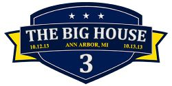 The Big House 3 logo.jpg