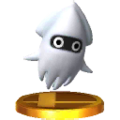 BlooperTrophy3DS.png