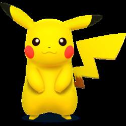 Smash Bros 250px-Pikachu_SSB4