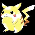 Pikachu - SmashWiki, the Super Smash Bros. wiki