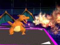 Charizard Pokeball SSBM.png
