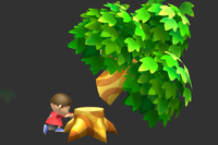 VillagerDown3-SSB4.png