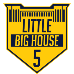 Little Big House 5.png