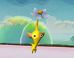 Pikmin yellow.jpg