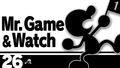SSBU Mr. Game & Watch Number.png