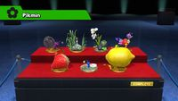 Trophy Box Pikmin.jpg