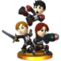 FightingMiiTeamTrophy3DS.png