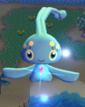 Manaphy SSBB.png