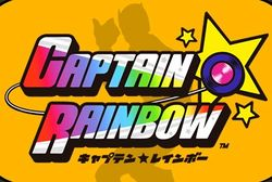 Captain Rainbow logo.jpg