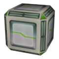 Metallic Crate model SSBB.png