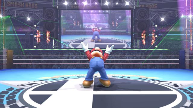 [Discussão] Super Smash Bros. for Wii U/3DS 640px-Smasharenawiiu