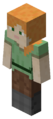 Alex Minecraft.png