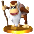CrankyKongTrophy3DS.png
