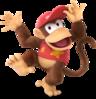 Diddy Kong SSBU.png