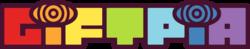 GiFTPiA logo.png