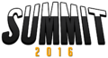 Summit 2016 Logo.png
