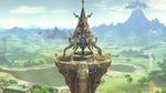 SSBU-Great Plateau Tower.jpg