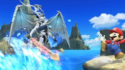Corrin Dragon Ascent.jpg