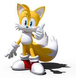 TSR Tails.png