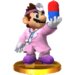 DrMarioAltTrophy3DS.png