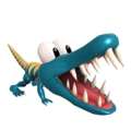 Klaptrap Assist Trophy (SSBU).png
