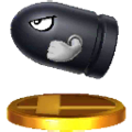 BulletBillTrophy3DS.png